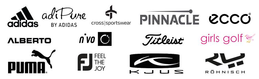 Marken Pro Shop
