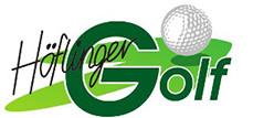 Höflinger Golf