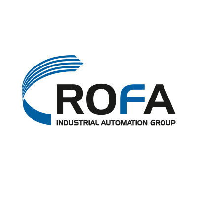 ROFA Industrial Automation Group