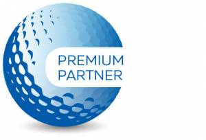 GCReit Premiumpartner