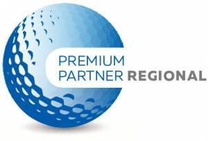 GCReit Premiumpartner Regional