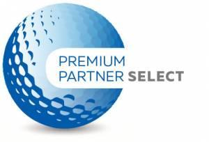 GCReit Premiumpartner Select