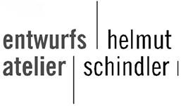 entwurfs atelier helmut schindler