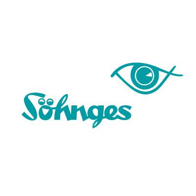 Söhnges Logo