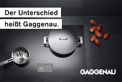 Gaggenau Hausgeräte GmbH